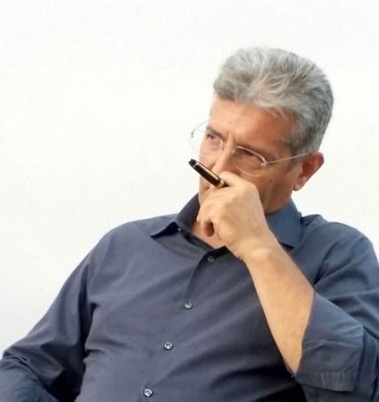Raffaele Messina Roma 2017.jpg