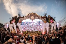 Tomorrowland_MikelGomez (56) b