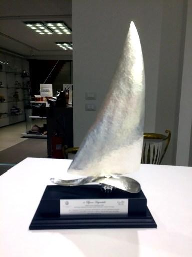 Trofeo 2018