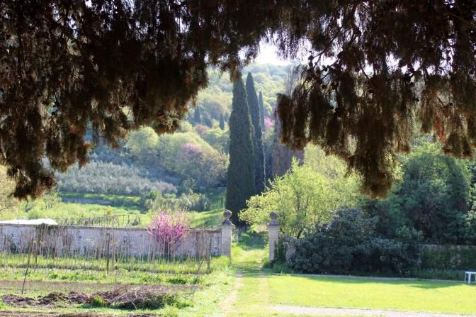 Villa Scopoli (2)