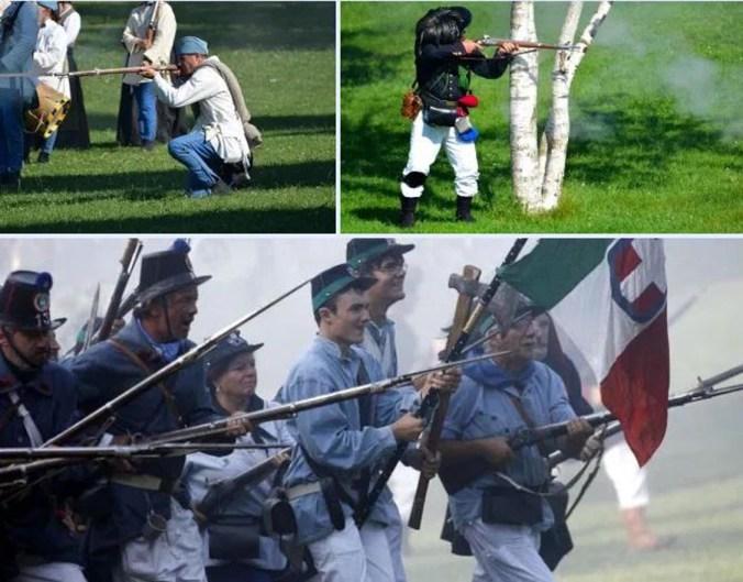 battaglia solferino San Martino.JPG