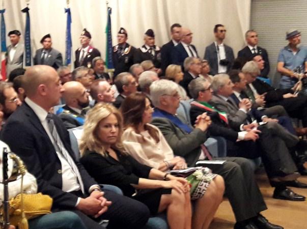 festa della Repubblica 2018 Mantova.jpg
