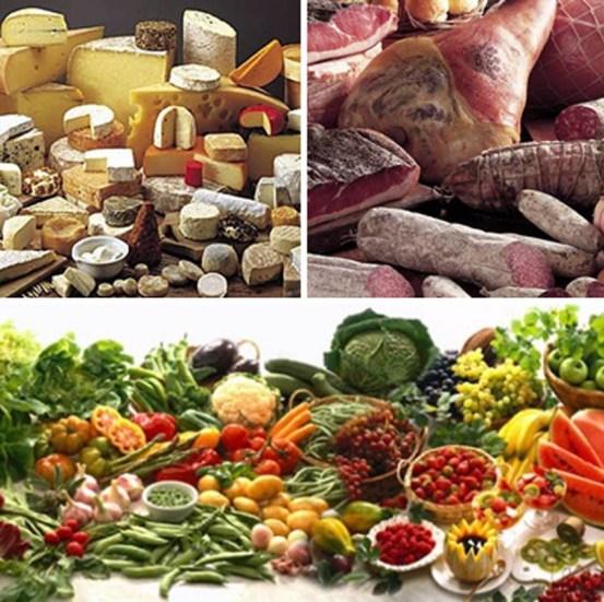 formaggio- salutmi-verdure