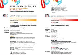 prog_festa_musica_18_lr_02 copia