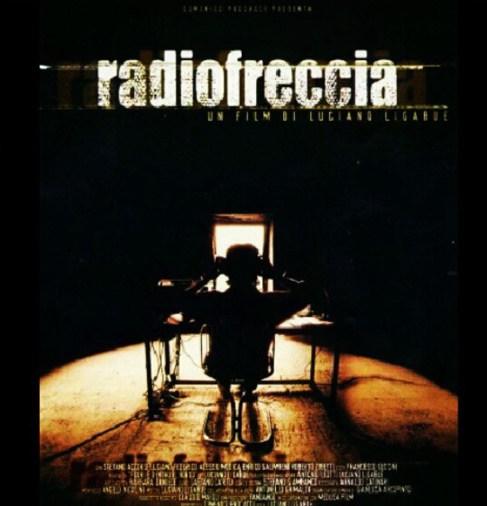 radiofreccia-ligabue-ventesimo-anniversario