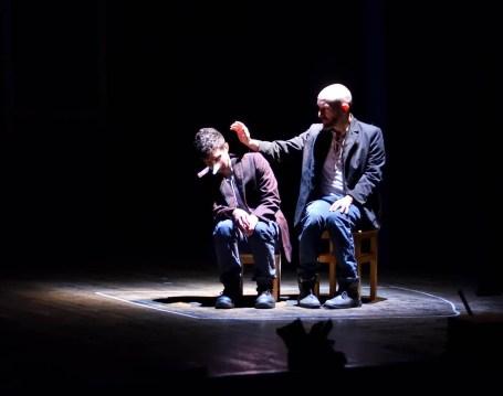 Compagnia teatrale Altarte .jpg