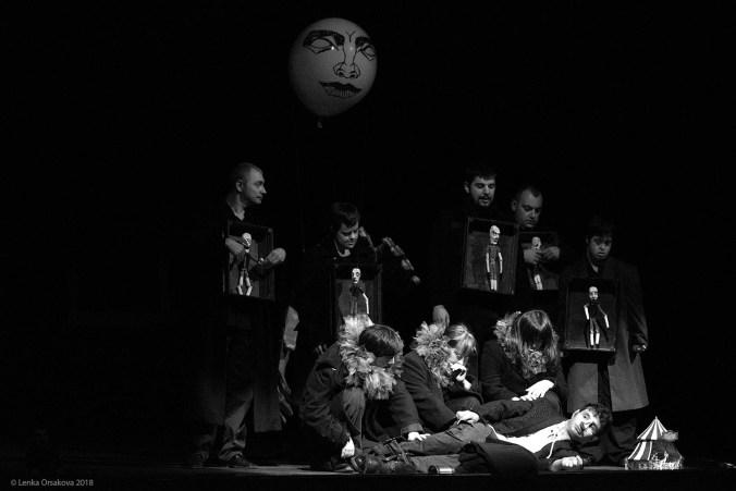 Compagnia teatrale Altarte _1.jpg