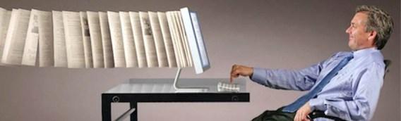 fatturazione-elettronica copia