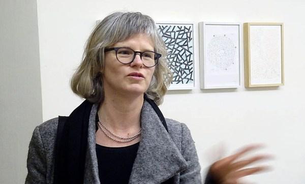 Brigitte Mahlknecht (Foto_bei_Buchpraesentation_2017)