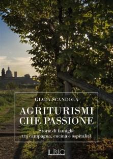 Agriturismi che passione