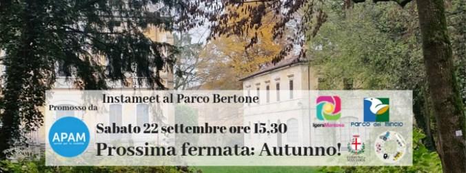 Instameet al Parco Bertone.jpg