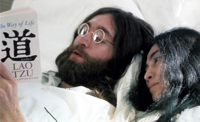 JOHN LENNON & YOKO ONO.jpg
