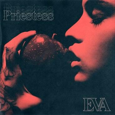 PRIESTESS_EVA - cover_b.jpg