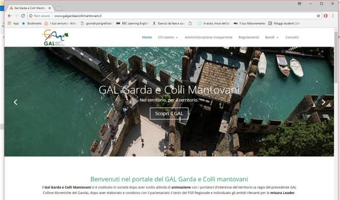 SITO WEB GAL copia.jpg