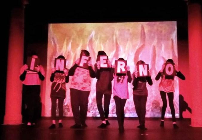 Scuola di Teatro Campogalliani2
