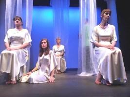 Scuola di Teatro Campogalliani4
