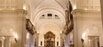basilica palatina