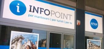 info-point-apam 1