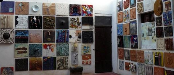 terra-crea-museo-della-ceramica-4.jpg