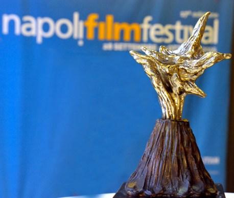 vesuvio award.JPG