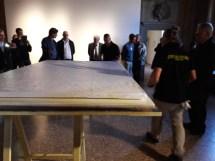 Annunciazione di Tiziano1