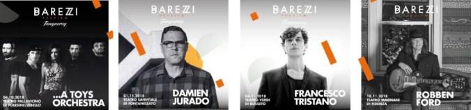 Barezzi festival Parma.jpg