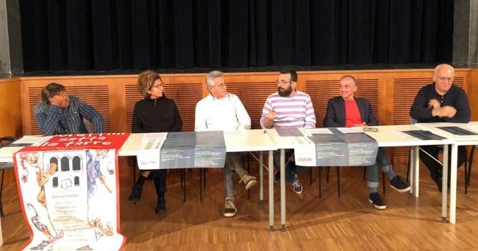 Castellucchio presentazione stagione teatro Soms 2018-2019 01.jpeg.jpg