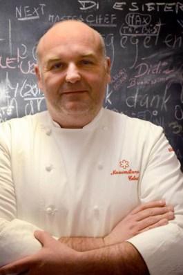 Chef-Massimiliano-Celeste.jpg