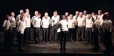 Coro Cai Cremona