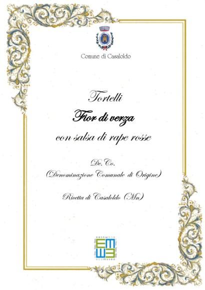 DISCIPLINARE FIOR DI VERZA01 copia.jpg
