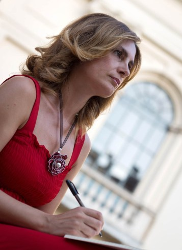 Elena Miglioli.jpg