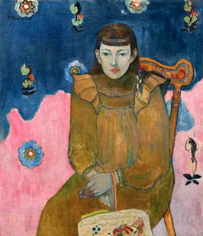 Gauguin e gli Impressionisti.jpg