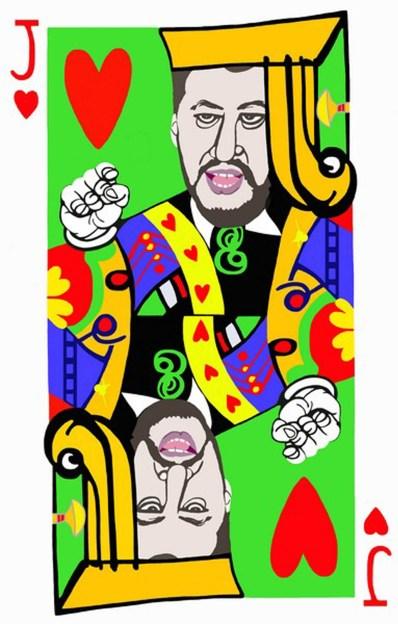 Giulia_Maglionico_Poker_Face_Fante_di_Cuori_2018_tecnica_mista_su_tela_cm._130x83_Copia_58141.jpg