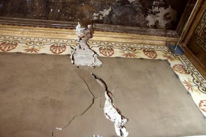 Palazzo Sartoretti_2