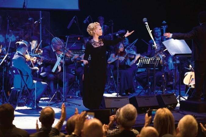 Patty Pravo Teatro Romano Verona - Classico.jpg