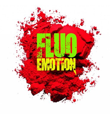 fluo emotion