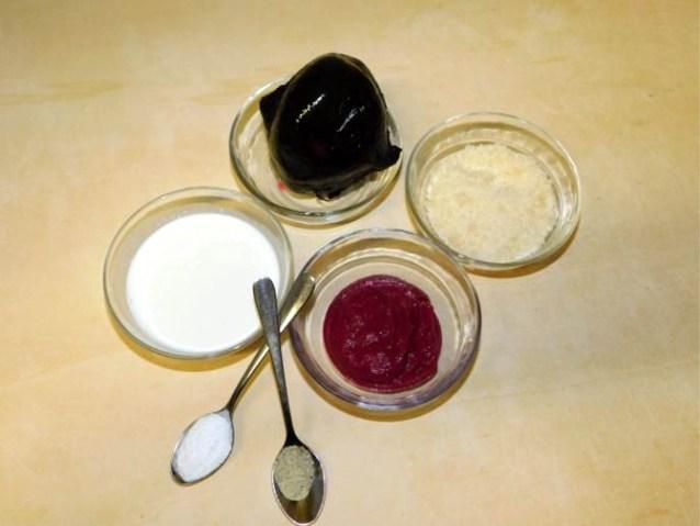 ingredienti.jpg