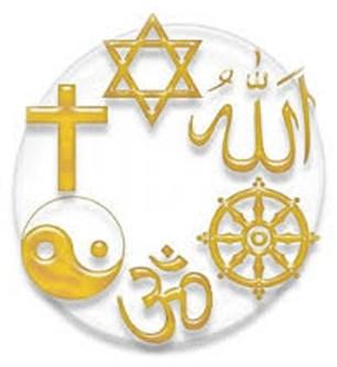 interreligioso