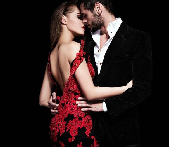 kiss me, kate rosso-s.jpg