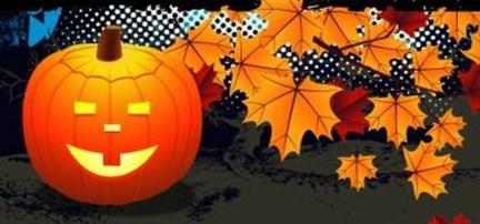 sigurtà-halloween.jpg