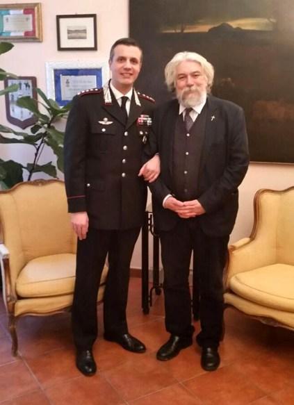 Colonnello Federici e il prof. Meluzzi.jpg