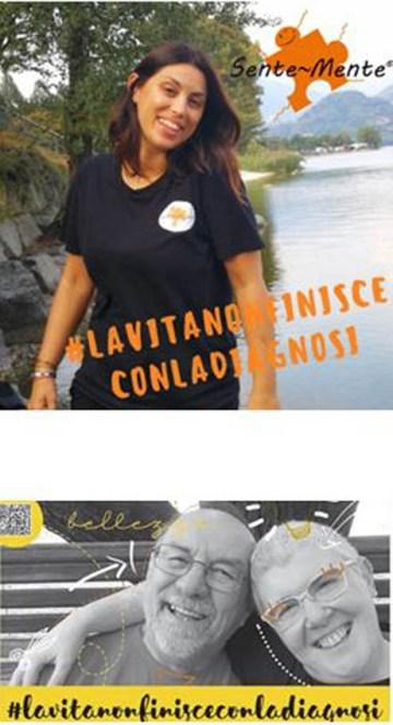 Elena Mantesso.jpg