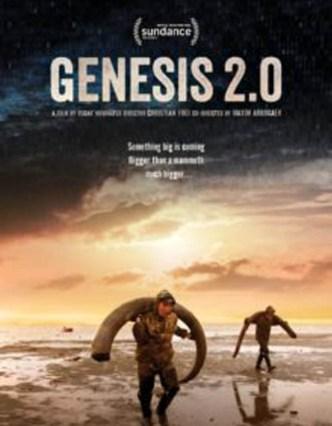 GENESIS 2.0di Christian Frei.jpg