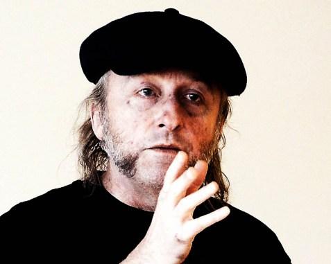 Levi Henriksen.jpg