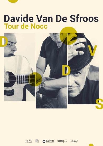 Locandina Tour_b