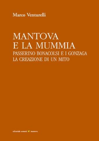 Mantova e la mummia