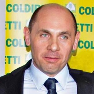 Paolo Voltini