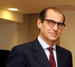 Pier Paolo Celeste foto-bio-