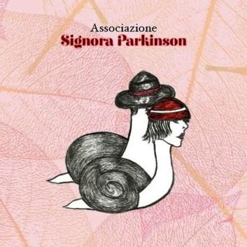 SignoraParkinson