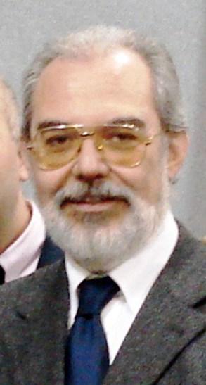Stefano Sardini